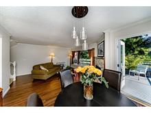 Townhouse for sale in Eagle Ridge CQ, Coquitlam, Coquitlam, 58 1195 Falcon Drive, 262441665 | Realtylink.org
