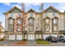 Townhouse for sale in Guildford, Surrey, North Surrey, 48 14855 100 Avenue, 262440607 | Realtylink.org