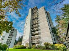 Apartment for sale in Metrotown, Burnaby, Burnaby South, 203 6759 Willingdon Avenue, 262440025   Realtylink.org