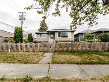 House for sale in South Vancouver, Vancouver, Vancouver East, 225 E 57 Avenue, 262425348 | Realtylink.org