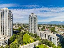 Apartment for sale in Highgate, Burnaby, Burnaby South, 1802 7063 Hall Avenue, 262414857 | Realtylink.org
