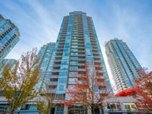 Apartment for sale in North Coquitlam, Coquitlam, Coquitlam, 3302 2968 Glen Drive, 262439485 | Realtylink.org
