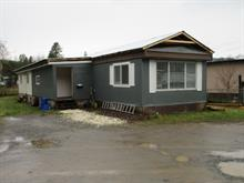Manufactured Home for sale in Thornhill, Terrace, Terrace, 45 3889 Muller Avenue, 262441695   Realtylink.org