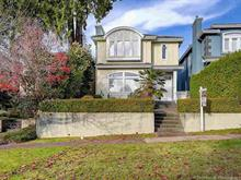 House for sale in Kerrisdale, Vancouver, Vancouver West, 3033 W 42nd Avenue, 262437805 | Realtylink.org