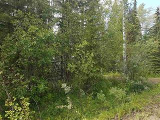 Lot for sale in Deka/Sulphurous/Hathaway Lakes, Deka Lake / Sulphurous / Hathaway Lakes, 100 Mile House, 6334 Paterson Road, 262409733 | Realtylink.org