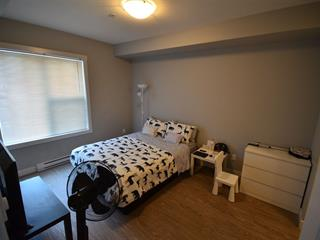 Apartment for sale in Fort St. John - City NW, Fort St. John, Fort St. John, 406 10307 112 Street, 262440653 | Realtylink.org