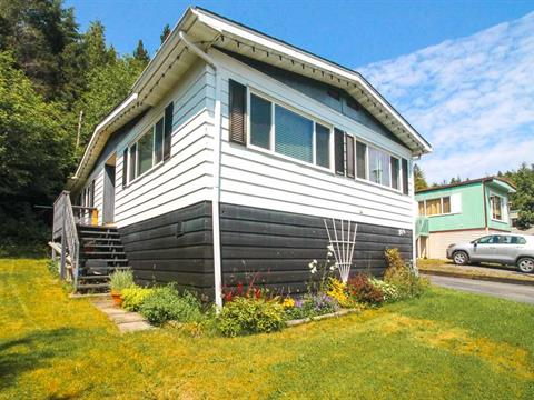 Manufactured Home for sale in Prince Rupert - City, Prince Rupert, Prince Rupert, 100 Hays Vale Drive, 262406329   Realtylink.org