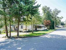 Manufactured Home for sale in Dewdney Deroche, Mission, Mission, 22 43201 Lougheed Highway, 262415393   Realtylink.org