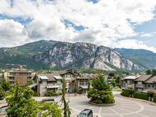 Apartment for sale in Downtown SQ, Squamish, Squamish, 304 1211 Village Green Way, 262441630 | Realtylink.org
