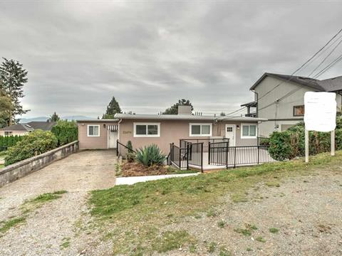 Duplex for sale in Mission BC, Mission, Mission, 33602-33604 5th Avenue, 262430465 | Realtylink.org