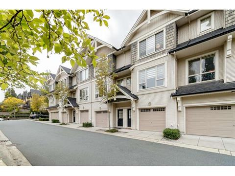 Townhouse for sale in Westwood Plateau, Coquitlam, Coquitlam, 100 1369 Purcell Drive, 262430162 | Realtylink.org