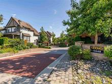 Townhouse for sale in Clayton, Surrey, Cloverdale, 44 19448 68 Avenue, 262440822 | Realtylink.org