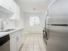 Apartment for sale in Hastings, Vancouver, Vancouver East, 105 725 Commercial Drive, 262379103 | Realtylink.org