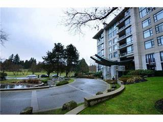 Apartment for sale in Quilchena, Vancouver, Vancouver West, 206 4759 Valley Drive, 262425610 | Realtylink.org