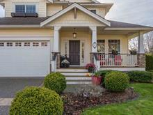 House for sale in Fairfield Island, Chilliwack, Chilliwack, 11 10542 Bell Road, 262438849 | Realtylink.org