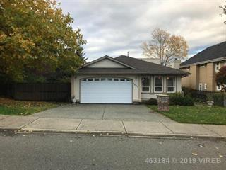 House for sale in Nanaimo, Williams Lake, 6630 Groveland Drive, 463184   Realtylink.org