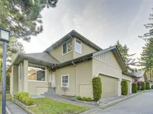 Townhouse for sale in Sunnyside Park Surrey, Surrey, South Surrey White Rock, 22 15151 26th Avenue, 262438903   Realtylink.org