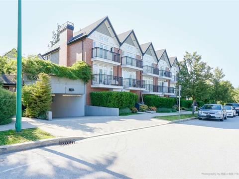 Townhouse for sale in Central Park BS, Burnaby, Burnaby South, 10 5655 Chaffey Avenue, 262397564 | Realtylink.org