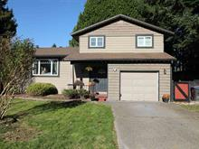 House for sale in Lower Mary Hill, Port Coquitlam, Port Coquitlam, 1857 Warwick Avenue, 262439681 | Realtylink.org
