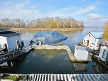 House for sale in Port Guichon, Delta, Ladner, 4525 W River Road, 262434965 | Realtylink.org