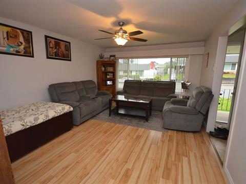 1/2 Duplex for sale in Abbotsford West, Abbotsford, Abbotsford, 2596 Parkview Street, 262434404 | Realtylink.org
