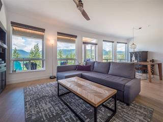 Apartment for sale in Sechelt District, Sechelt, Sunshine Coast, 202 5780 Marine Way, 262409997 | Realtylink.org