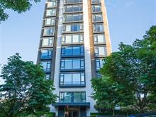 Apartment for sale in Kerrisdale, Vancouver, Vancouver West, 701 2260 W 39th Avenue, 262403088 | Realtylink.org