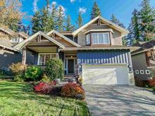 House for sale in Heritage Woods PM, Port Moody, Port Moody, 38 Ashwood Drive, 262438085   Realtylink.org
