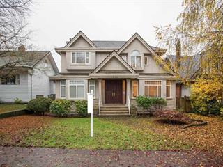 House for sale in Kerrisdale, Vancouver, Vancouver West, 1928 W 43rd Avenue, 262442082 | Realtylink.org