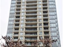 Apartment for sale in Sullivan Heights, Burnaby, Burnaby North, 302 9888 Cameron Street, 262442247 | Realtylink.org