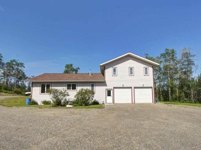 House for sale in Lakeshore, Charlie Lake, Fort St. John, 13149 Lakeshore Drive, 262408070 | Realtylink.org