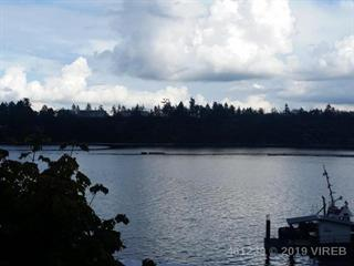 Lot for sale in Chemainus, Squamish, 9883 Esplanade Street, 461239   Realtylink.org