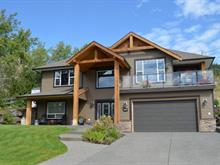 House for sale in Williams Lake - City, Williams Lake, Williams Lake, 1640 Signal Point Road, 262421260 | Realtylink.org