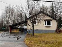 House for sale in Hart Highlands, Prince George, PG City North, 6466 Crown Drive, 262440404 | Realtylink.org