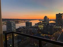 Apartment for sale in Downtown NW, New Westminster, New Westminster, 1703 610 Victoria Street, 262442065 | Realtylink.org