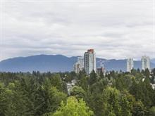 Apartment for sale in Sullivan Heights, Burnaby, Burnaby North, 1205 9595 Erickson Drive, 262427684 | Realtylink.org