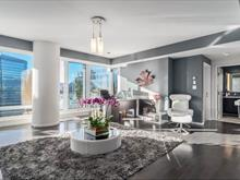 Apartment for sale in Coal Harbour, Vancouver, Vancouver West, 3504 1011 W Cordova Street, 262441967 | Realtylink.org