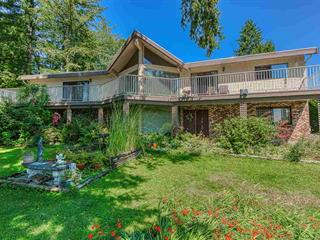 House for sale in Sullivan Station, Surrey, Surrey, 14287 55a Avenue, 262417193   Realtylink.org