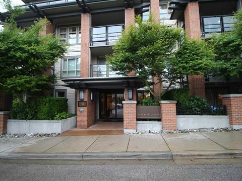 Apartment for sale in Fraser VE, Vancouver, Vancouver East, 403 738 E 29th Avenue, 262432713 | Realtylink.org