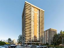 Apartment for sale in Sullivan Heights, Burnaby, Burnaby North, 805 3755 Bartlett Court, 262442495 | Realtylink.org
