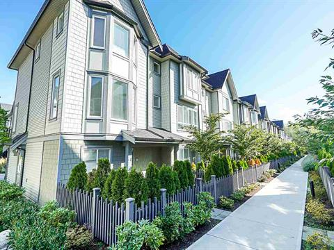 Townhouse for sale in Willoughby Heights, Langley, Langley, 30 8138 204 Street, 262429002 | Realtylink.org