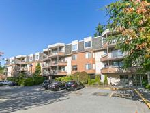 Apartment for sale in Sunnyside Park Surrey, Surrey, South Surrey White Rock, 215 1720 Southmere Crescent, 262437584   Realtylink.org