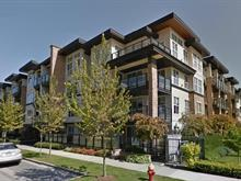 Apartment for sale in University VW, Vancouver, Vancouver West, 426 5928 Birney Avenue, 262387658 | Realtylink.org