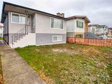 House for sale in South Vancouver, Vancouver, Vancouver East, 225 E 58th Avenue, 262441310   Realtylink.org