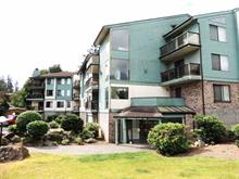 Apartment for sale in Abbotsford West, Abbotsford, Abbotsford, 201 32124 Tims Avenue, 262421777 | Realtylink.org