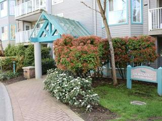 Apartment for sale in Guildford, Surrey, North Surrey, 309 15140 108 Avenue, 262440654   Realtylink.org