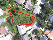 Lot for sale in Simon Fraser Univer., Burnaby, Burnaby North, 7542 Lindrick Court, 262428087 | Realtylink.org