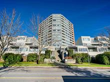 Apartment for sale in Willingdon Heights, Burnaby, Burnaby North, 905 3920 Hastings Street, 262442436 | Realtylink.org