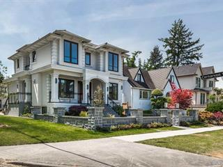 House for sale in MacKenzie Heights, Vancouver, Vancouver West, 3008 W 34th Avenue, 262404366 | Realtylink.org