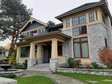 House for sale in Shaughnessy, Vancouver, Vancouver West, 1050 Laurier Avenue, 262437019   Realtylink.org